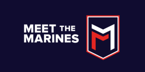Meet the Marines